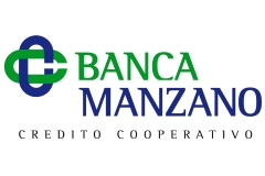 BCC Banca Manzano Credito Cooperativo