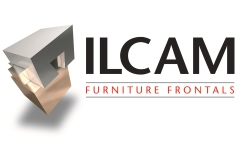 Ilcam Furniture Frontals