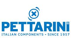 Viteria Pettarini